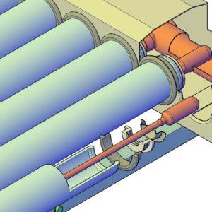 colector solar-detaliu-02